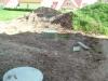 2012-05-11_16-25-24
