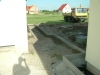 2012-05-14_18-09-32