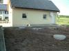 2012-05-14_18-09-56