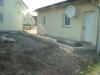 2012-05-14_18-11-46