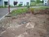 2012-05-15_19-07-38