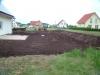 2012-05-15_19-09-30