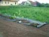 2012-06-18_20-00-08
