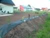 2012-06-18_20-01-02